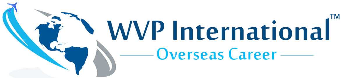 WVP International Blog